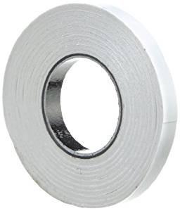 Polyester-Klebeband