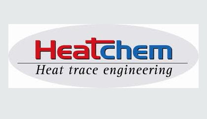 Heatchem