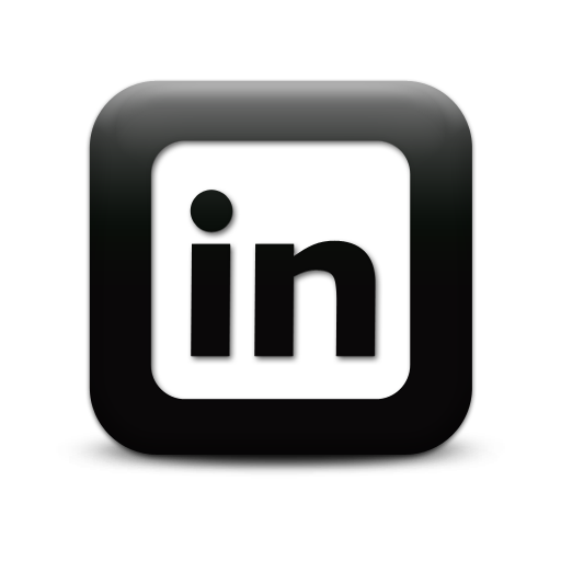 Quintex at LinkedIn