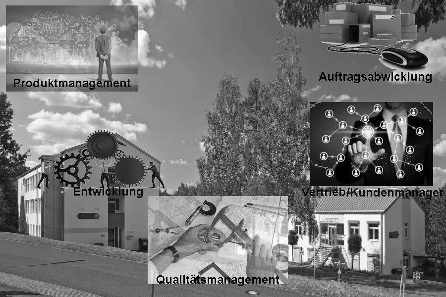 quintex landing page industrie begleitheizung und haustechnik anwendung. Black Bedroom Furniture Sets. Home Design Ideas
